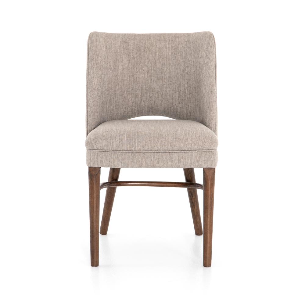 FOUR HANDS - Myra Dining Chair