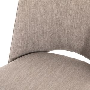 Thumbnail of FOUR HANDS - Myra Dining Chair