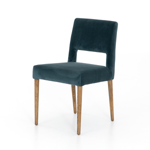 Thumbnail of FOUR HANDS - Joseph Dining Chair