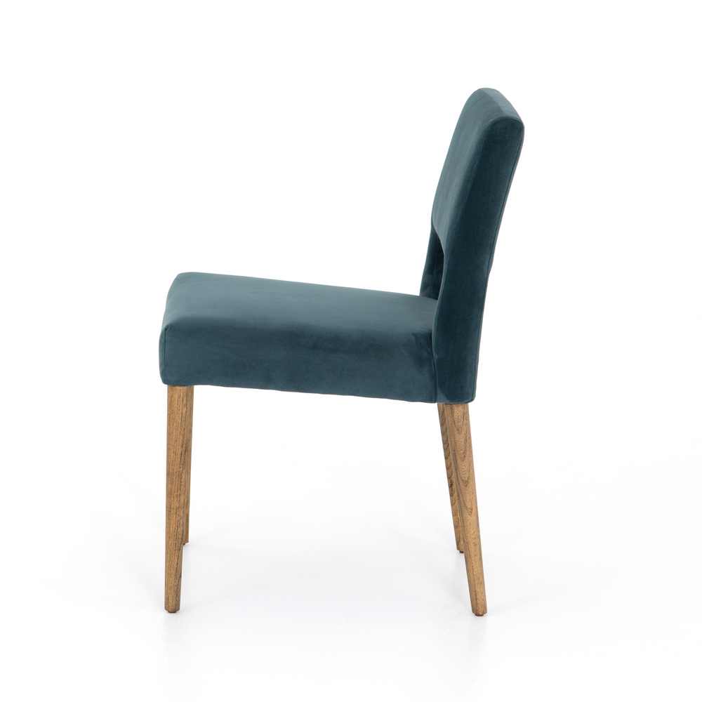 FOUR HANDS - Joseph Dining Chair