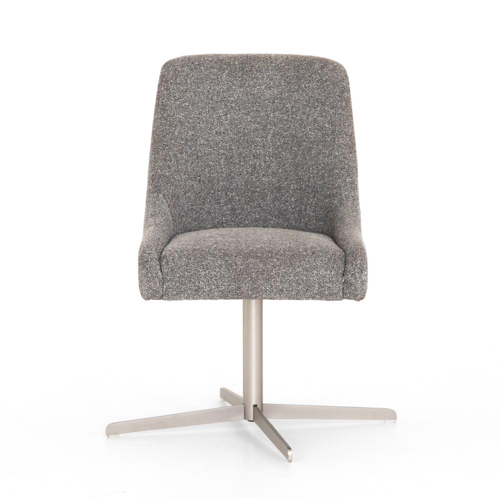 Four Hands - Tatum Desk Chair