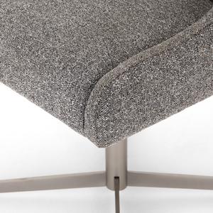 Thumbnail of Four Hands - Tatum Desk Chair
