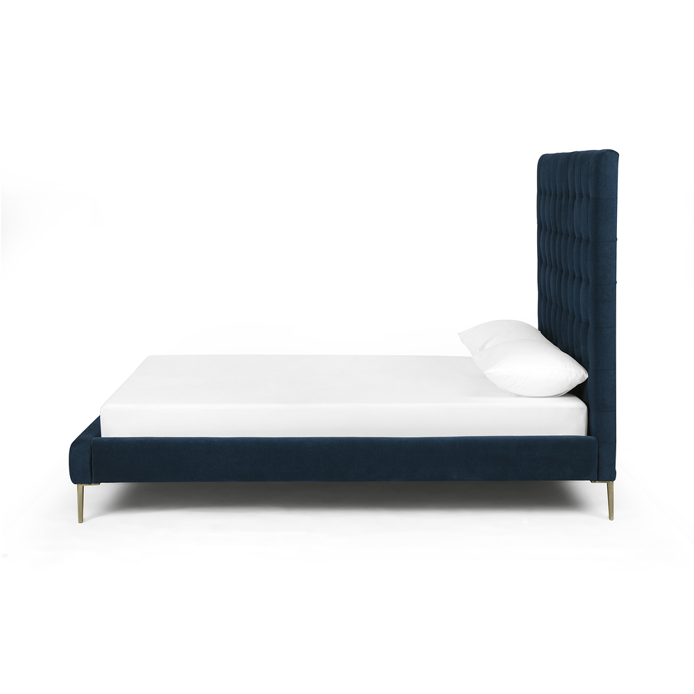 Four Hands - Rennie Tall Bed