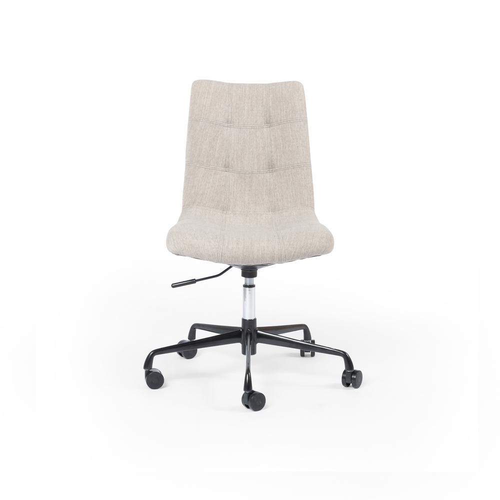 Four Hands - Camile Desk Chair