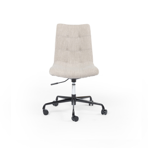 Thumbnail of Four Hands - Camile Desk Chair