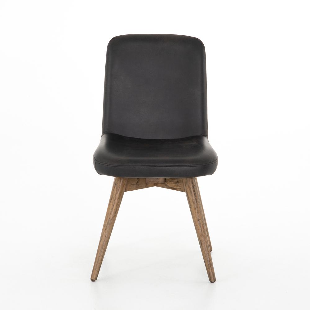 Four Hands - Giada Desk Chair