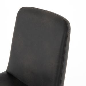 Thumbnail of Four Hands - Giada Desk Chair