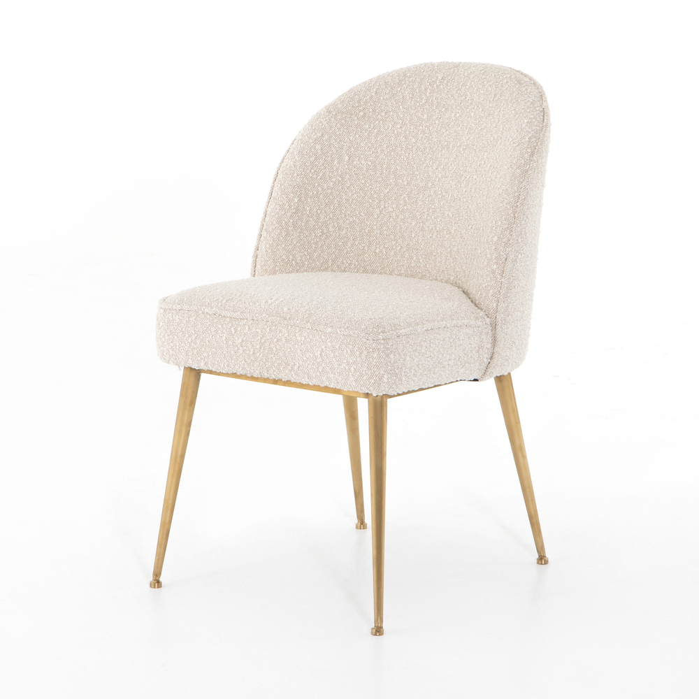 Four Hands - Jolin Dining Chair