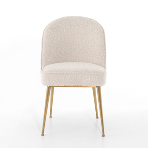 Thumbnail of Four Hands - Jolin Dining Chair