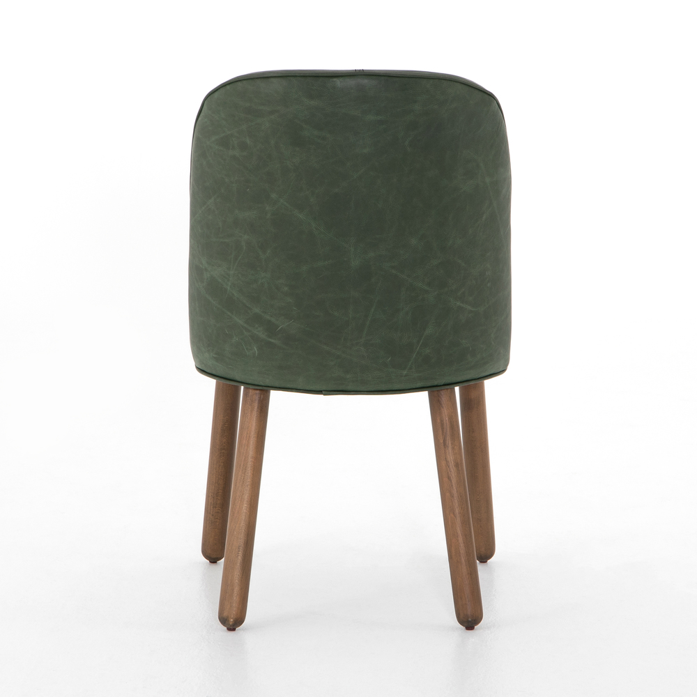 Four Hands - Aubree Dining Chair