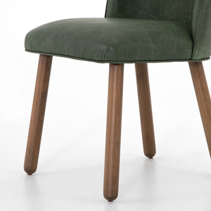 Thumbnail of Four Hands - Aubree Dining Chair