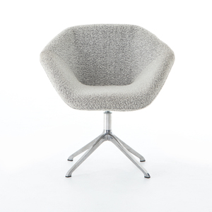 Thumbnail of Four Hands - Farina Desk Chair