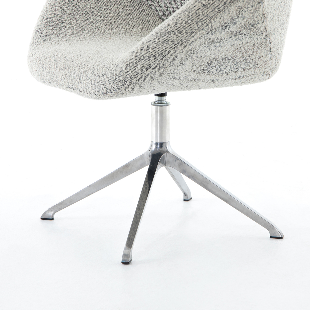 Four Hands - Farina Desk Chair