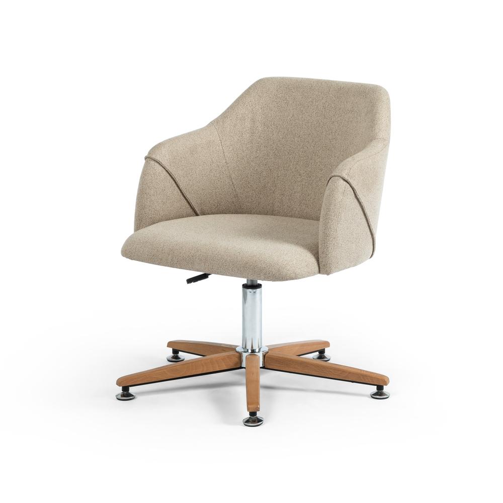Four Hands - Edna Desk Chair