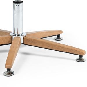 Thumbnail of Four Hands - Edna Desk Chair