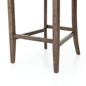 Thumbnail of Four Hands - Aria Stool