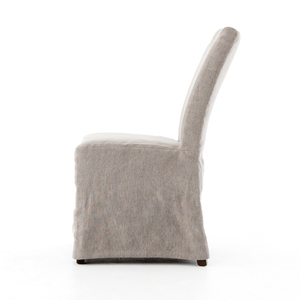 Thumbnail of Four Hands - Vista Dining Chair