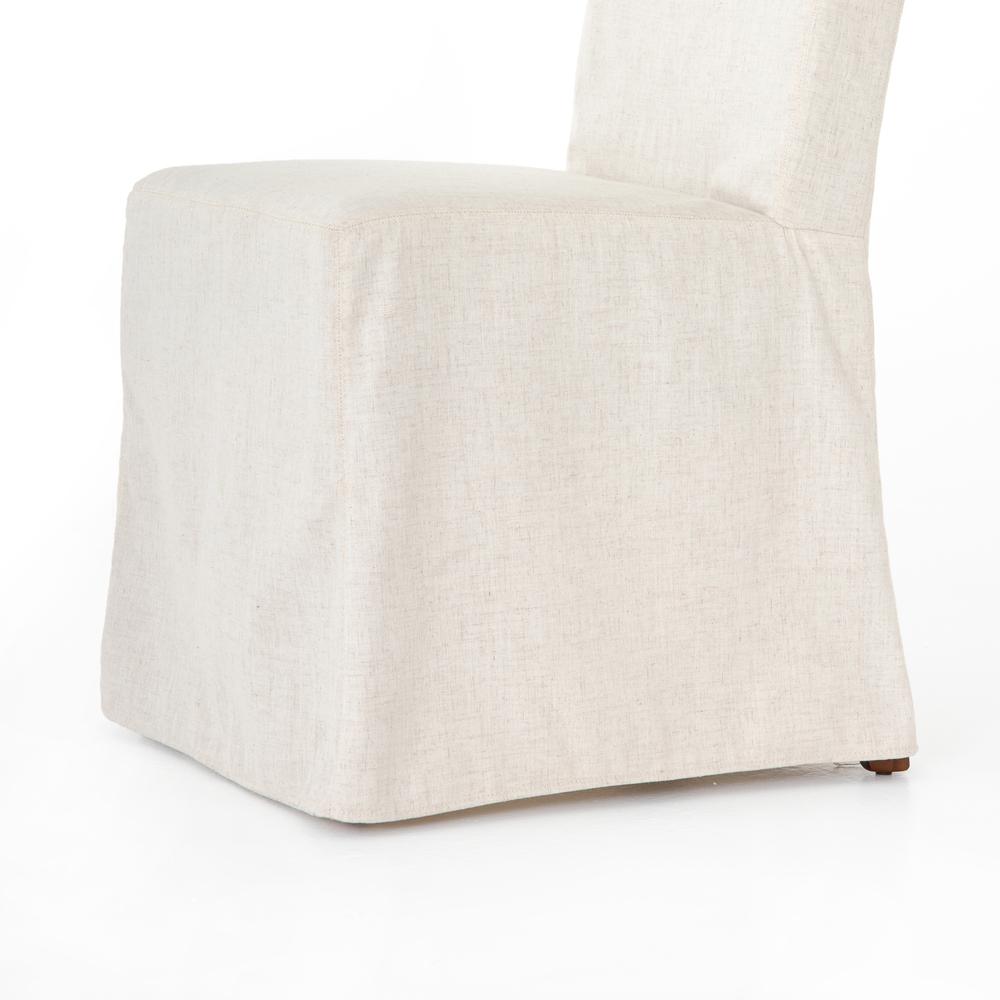 Four Hands - Vista Dining Chair