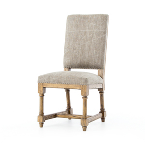 Thumbnail of Four Hands - Ashton Dining Chair