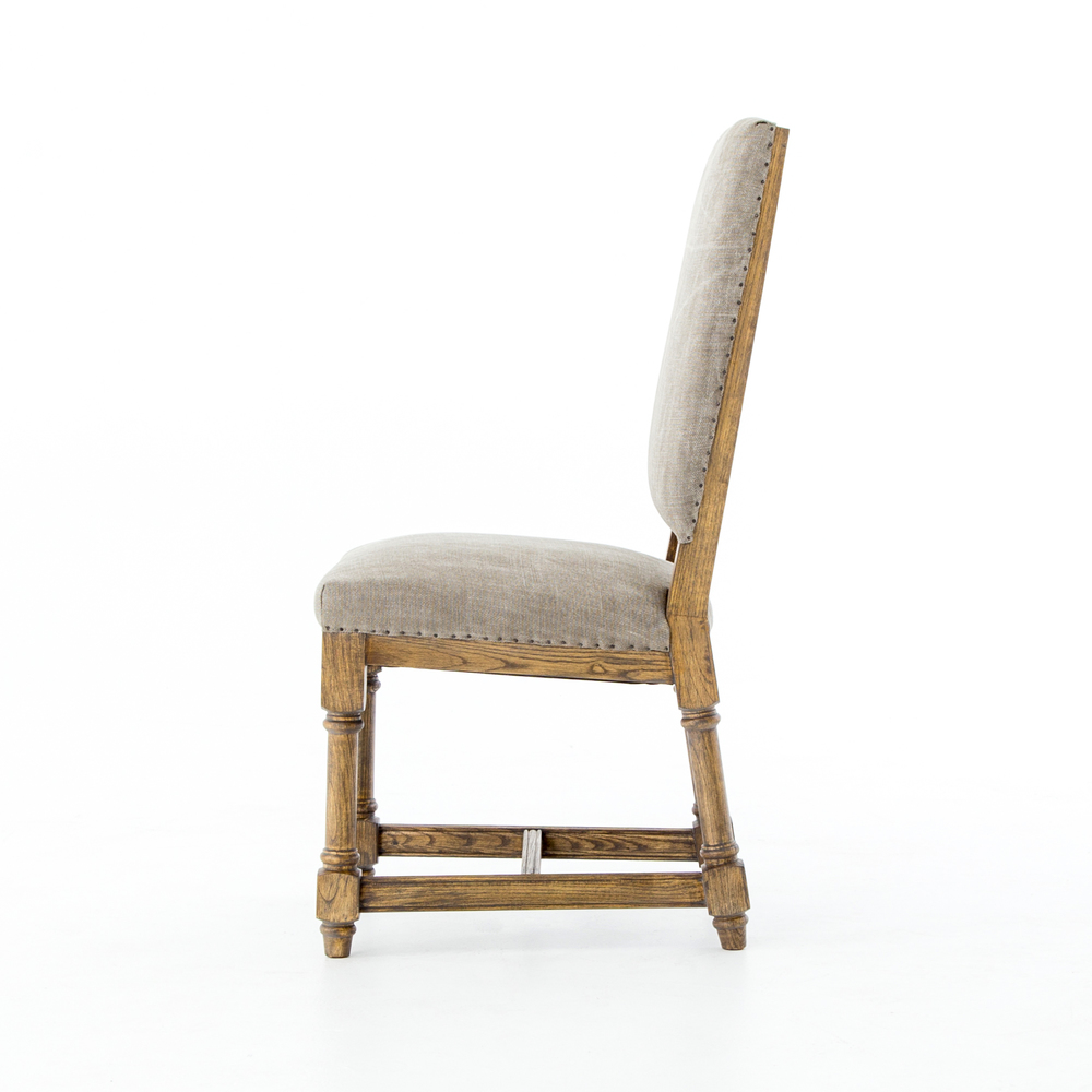 FOUR HANDS - Ashton Dining Chair