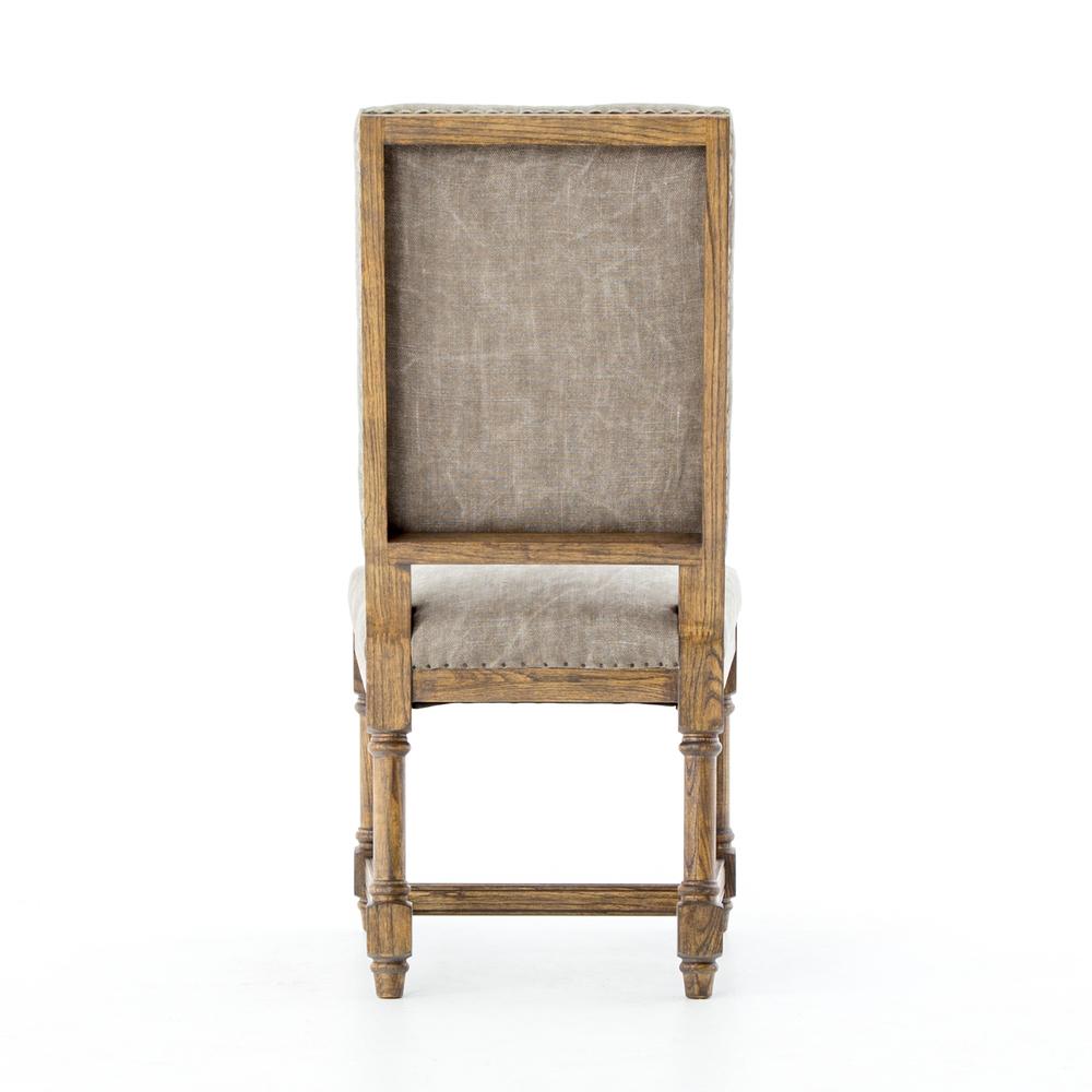 Four Hands - Ashton Dining Chair