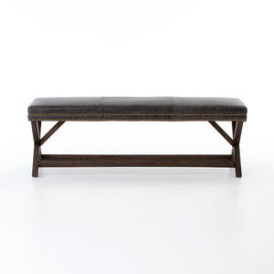 Thumbnail of Four Hands - Elyse Bench