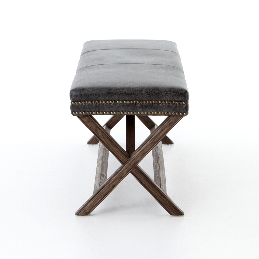 Four Hands - Elyse Bench