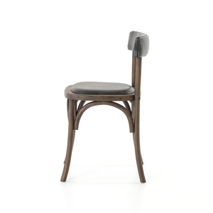 Thumbnail of Four Hands - Folio Dining Chair