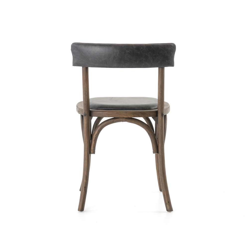 Four Hands - Folio Dining Chair