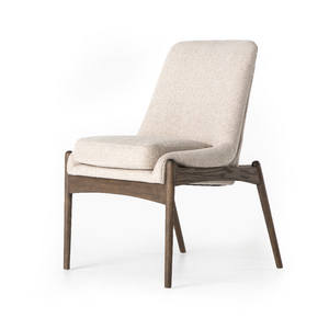 Thumbnail of FOUR HANDS - Braden Dining Chair