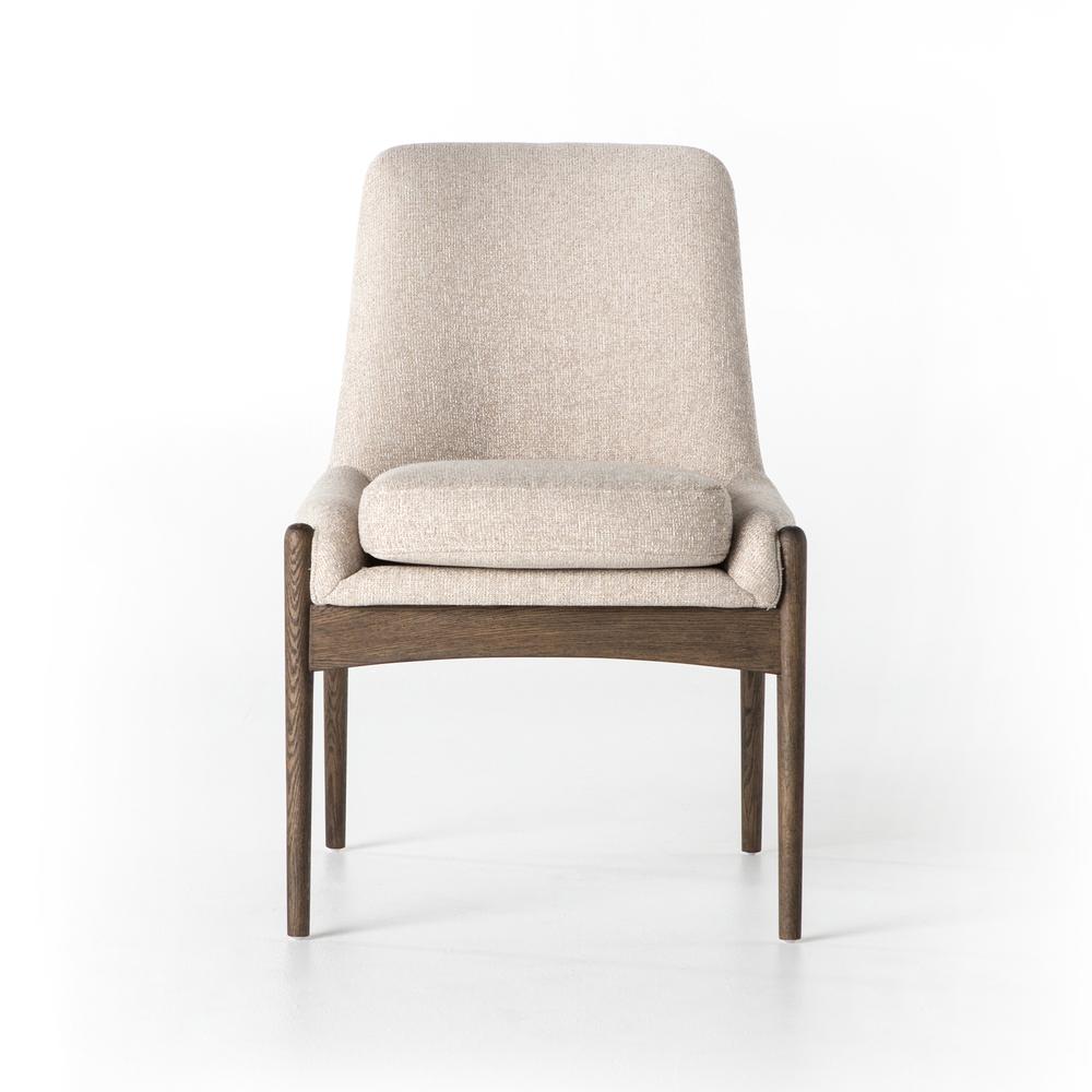 Four Hands - Braden Dining Chair