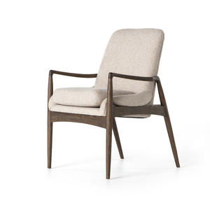 Thumbnail of Four Hands - Braden Dining Arm Chair