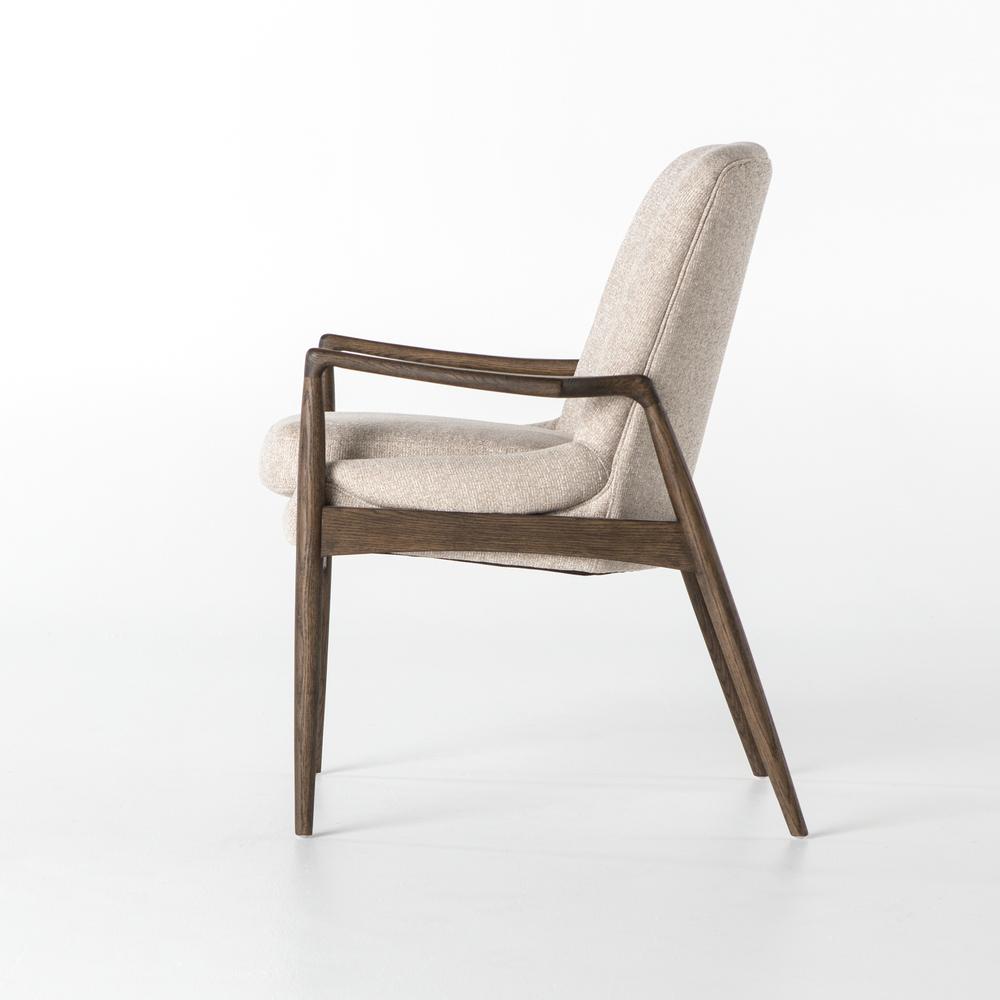 Four Hands - Braden Dining Arm Chair