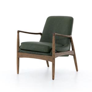 Thumbnail of Four Hands - Braden Chair