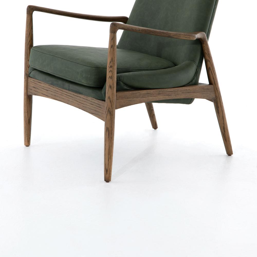 Four Hands - Braden Chair