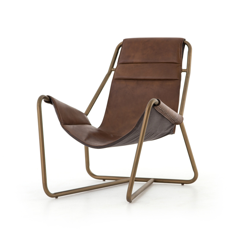 Four Hands - Vera Chair