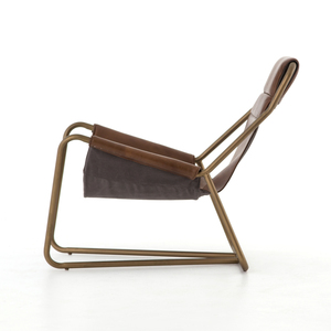 Thumbnail of Four Hands - Vera Chair