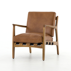 Thumbnail of Four Hands - Silas Chair