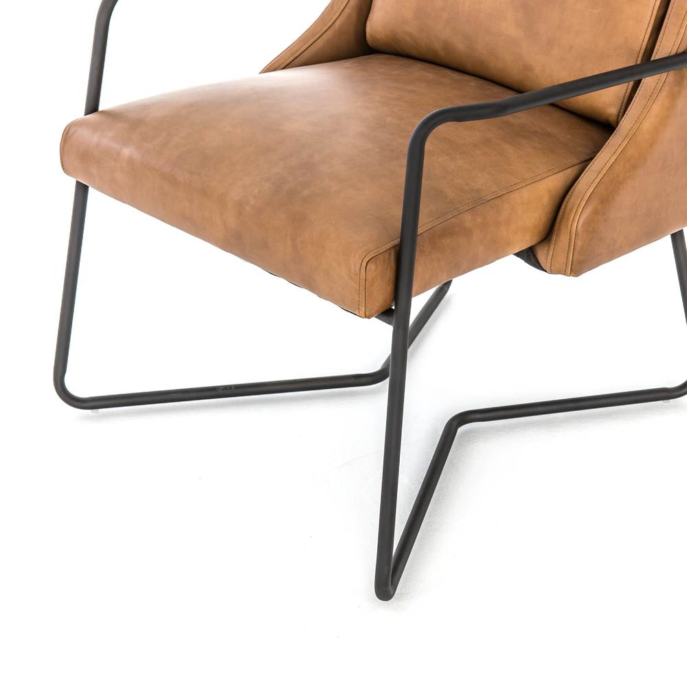 Four Hands - Lowell Chair