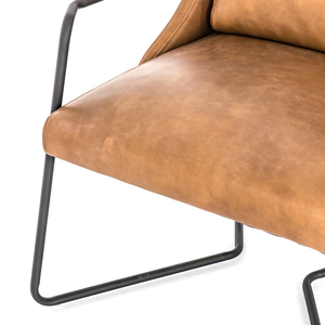 Thumbnail of Four Hands - Lowell Chair
