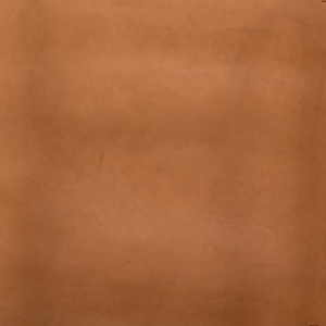Thumbnail of Four Hands - Jack Leather Chair
