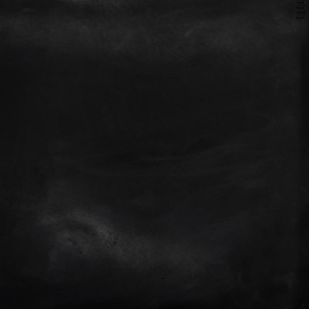 Four Hands - Jack Leather Rocker