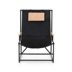 Thumbnail of FOUR HANDS - Judson Sling Chair