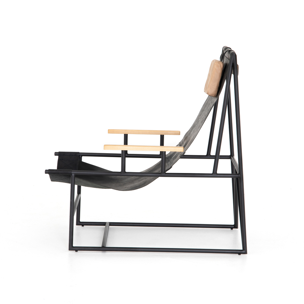 FOUR HANDS - Judson Sling Chair
