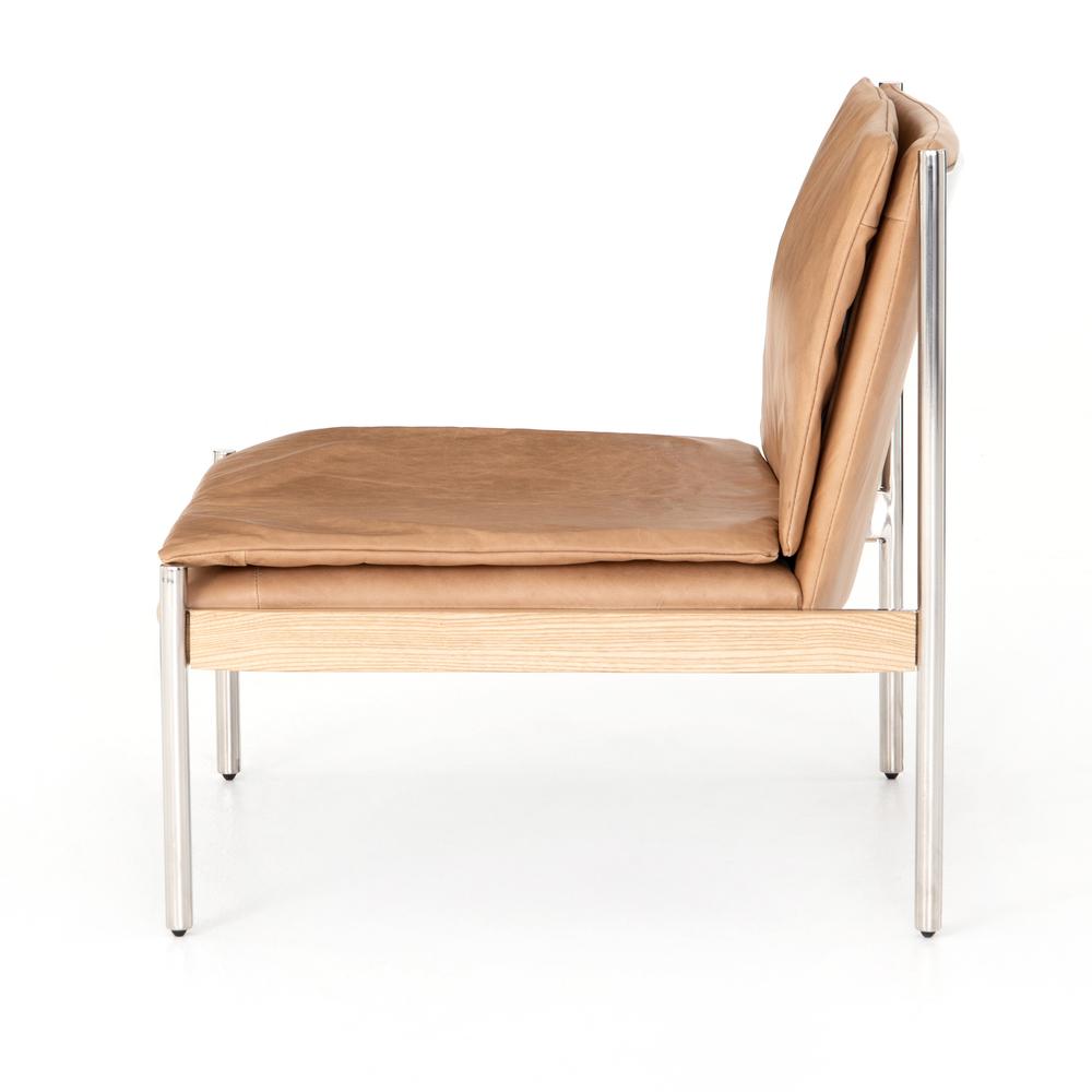 Four Hands - Arthur Chair