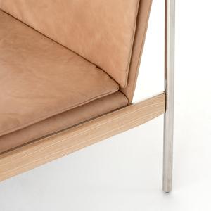 Thumbnail of Four Hands - Arthur Chair