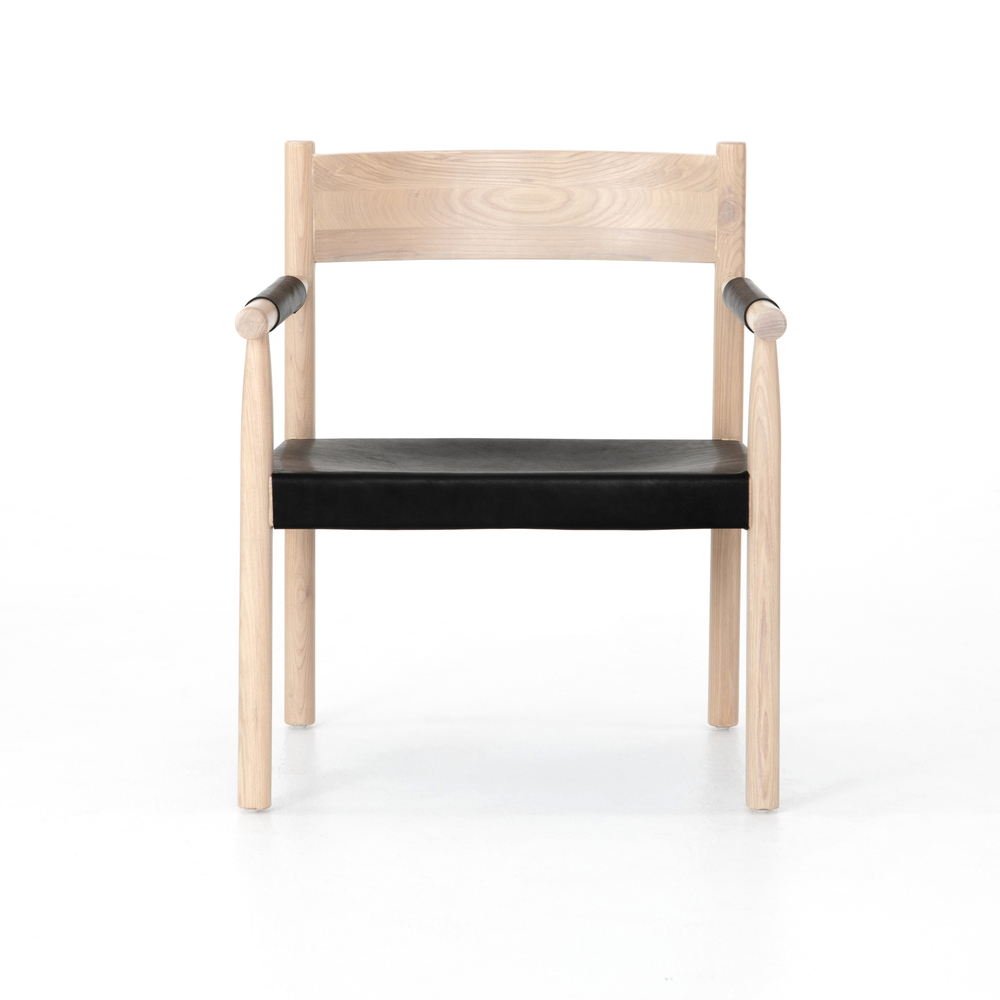 Four Hands - Acton Chair
