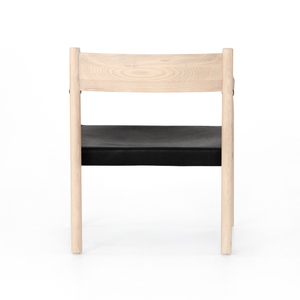 Thumbnail of Four Hands - Acton Chair