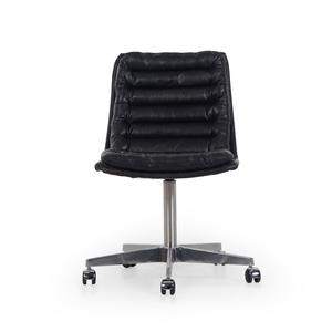 Thumbnail of Four Hands - Malibu Desk Chair