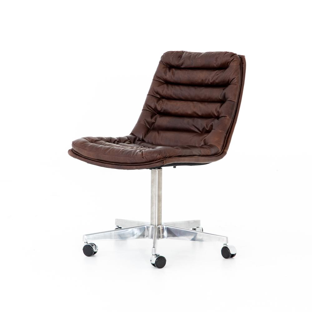 Four Hands - Malibu Desk Chair